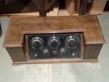 ANTIQUES & COLLECTIBLES--HOUSEHOLD AUCTION
