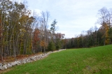 75 +/- Acres of Land in Montague Township