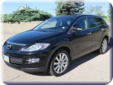 Mazda CX9 for Sale 45202