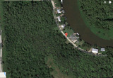 LLT Road Home - Residential Lot on Old Pearl River