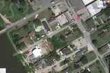 LLT Road Home - Residential Lot Just Blocks from Bayou Barataria