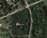 LLT Road Home - 2.33 +/- Ac. Residential Land