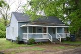 Laurens, SC - 2 Bedroom Home - Online Only Auction