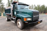 Town of Callicoon Surplus Vehicle Auction Ending 5/9
