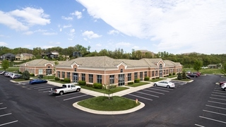 GONE! Commercial Auction: 4,972 sf+/- Office Condo | Briarcliff - Riverside, MO