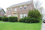 June 15 Davenport Absolute Real Estate Auction