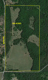 104 ACRES LAMAR COUNTY, GA