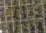 Court Ordered Sale!  Residential Lot in New Orleans