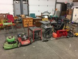 Thursday Night Auction