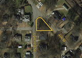 Greenville County, SC - Vacant Lot - Online Only Auction