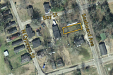Mullins, SC - Vacant Lot - Online Only Auction