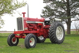 Sapp Machinery Auction Pre Summer Special