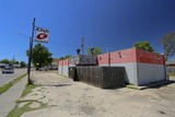 (SW) ABSOLUTE 2,013 SQ. FT. COMMERCIAL BUILDING