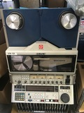 Audio Visual Equipment ON-LINE AUCTION