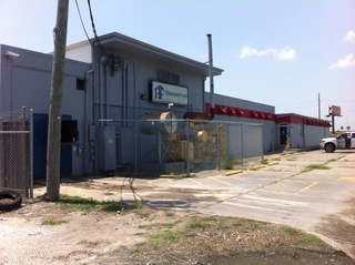Orderly Negotiated Sale of Meat Processing and Smoking Facility, Real Estate and Machinery Included!