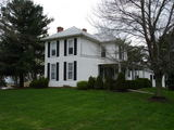 3487 Larkins Rd, Cedarville Area