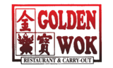 FORMER GOLDEN WOK RESTAURANT AUCTION