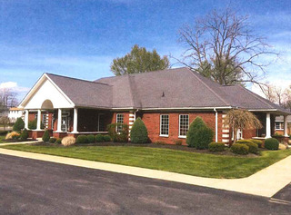 Real Estate AUCTION! 5,169 Sq. Ft. Office Building In Lancaster!