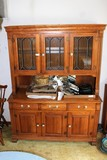 FURNITURE~ANTIQUES~COLLECTIBLES~AND MUCH MORE