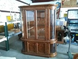 May Multi Consignor Auction