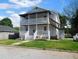 Quadplex Available in Deepwater (Carneys Point Township)