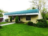 ABSOLUTE AUCTION - Valuable Commercial Office Building In Rupert, WV