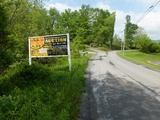LOW MINIMUM BID AUCTION - Valuable Vacant Land 5.5 acres+/-