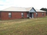 2 Duplexes - Excellent Income - Buy One or Both - Byhalia Area or marshall County