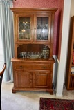 Estate Auction: Tues. Morning, June 20th @ 10 A.M.