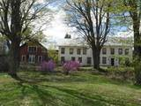 Londonderry Inn/Sanctuary, 29± Acres