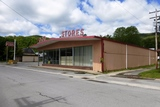 LOW MINIMUM BID AUCTION - Valuable Commercial Building in Marlinton, WV