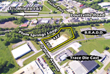 2.77 Industrial Tract
