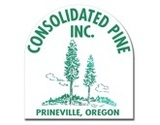 Consolidated Pine Inc. | Wood Moulding Mfr.