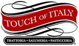 Touch of Italy Remodeling/Excess Inventory Auction