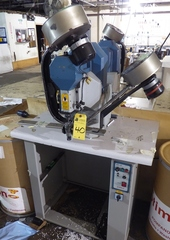 Jope VI Grommet Machines