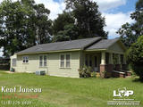 3 bed 2 bath House For Sale In Hessmer/Mansura Area