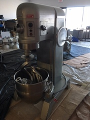 INSPECT TODAY! MD DONUT SHOP EQUIPMENT AUCTION LOCAL PICKUP ONLY
