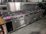 Quality Food Service Equipment