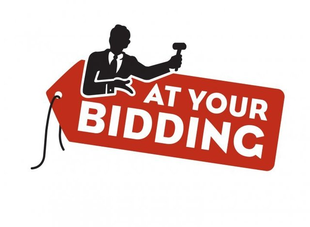 Sold And Closed Caritas Furniture Bank Auction National