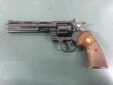 Firearms & Sporting Online Auction