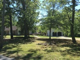 Contemporary Ranch Style Home Available in Alloway Township