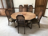 Online Only Auction of Centerville Home Contents