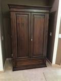 Online Only Quality Household and Furniture Auction
