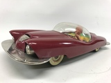 Online Only Vintage Toys and Die Cast Cars