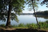 Lay Lake  - Carleton Point Subdivision Waterfront Lots