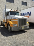 BANKRUPTCY AUCTION - MOVING COMPANY: TRUCKS, VANS & EQUIPMENT