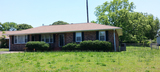 102 Ethelise Circle, Anderson, SC Real Estate Auction