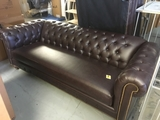 Event and Party Furnishings ON-LINE AUCTION