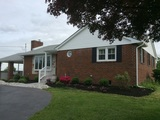 Recently Renovated Move In Ready 3 BR 1 Bath in Carneys Point