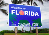 Florida Real Property Auction - 16 properties!